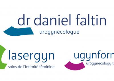 Dr Daniel Faltin