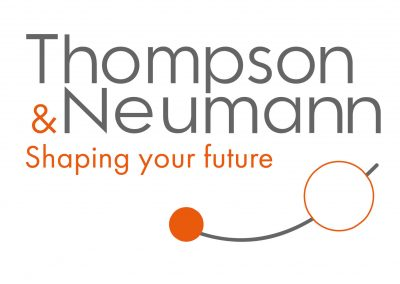 Thompson et Neumann
